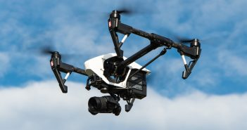 Meilleurs Accessoires Photos Drones 2019