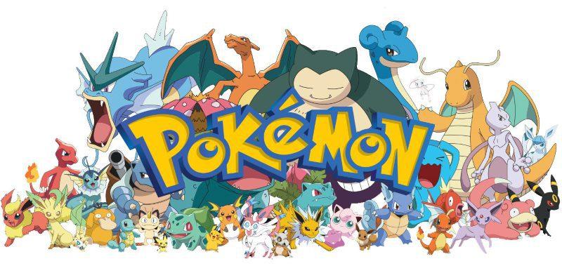 Meilleurs Accessoires Pokemon 2021