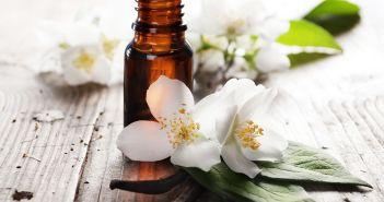 Meilleurs Accessoires aromathérapie en 2019