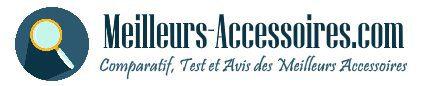 Meilleurs-Accessoires.com