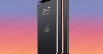 Les meilleurs accessoires pour iPhone en 2019