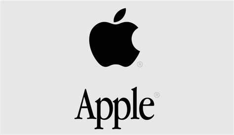 Quels sont les meilleurs accessoires apple