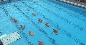 Quels sont les meilleurs accessoires natation