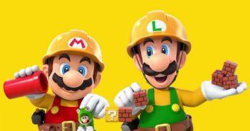 Les Meilleurs Accessoires Mario en 2019