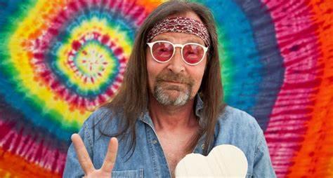 Quels sont les meilleurs accessoires hippie