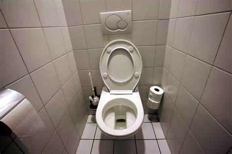 Quels sont les meilleurs accessoires toilettes