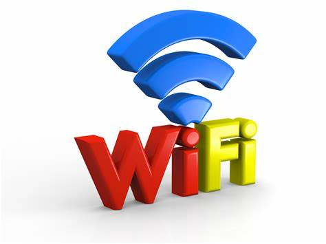 Quels sont les meilleurs accessoires wifi