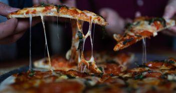 Meilleurs pizza en 2021