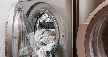 Quelques conseils pour acheter un lave-linge et l'utiliser longtemps