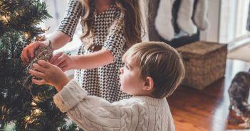 Noël féerique - découvrez nos meilleures astuces
